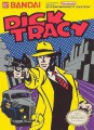 NES - Dick Tracy (US Import) (Modul) (gebraucht)