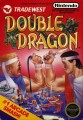 NES - Double Dragon 1 (US Import) (Modul) (gebraucht)