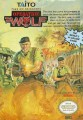 NES - Operation Wolf (US Import) (Modul) (gebraucht) USK18
