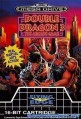 Mega Drive - Double Dragon 3: The Arcade Game (mit OVP) (gebraucht)