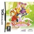 Nintendo DS - Rhapsody A Musical Adventure (NEU & OVP)