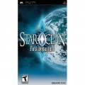 PSP - Star Ocean First Departure (NEU & OVP)