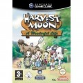 GameCube - Harvest Moon - A Wonderful Life (mit OVP) (gebraucht)
