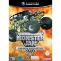 GameCube - Monster Jam: Maximum Destruction (mit OVP) (gebraucht)