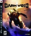 PS3 - Dark Void (NEU & OVP)