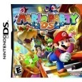 Nintendo DS - Mario Party (NEU & OVP)