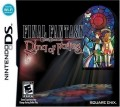 Nintendo DS - Final Fantasy Crystal Chronicles Ring of Fates (NEU & OVP)