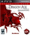 PS3 - Dragon Age: Origins Awakening (NEU & OVP) USK18