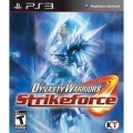 PS3 - Dynasty Warriors: Strikeforce (NEU & OVP)