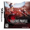 Nintendo DS - Valkyrie Profile: Covenant of the Plume (NEU & OVP)