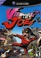 GameCube - Viewtiful Joe (JAP-Import) (NEU & OVP) [Freeloader benötigt]
