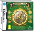 Nintendo DS - Professor Layton and the Unwound Future (NEU & OVP)