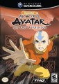 GameCube - Avatar: The Last Airbender (US-Import) (NEU & OVP) [Freeloader benötigt]