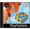 Playstation 1 - Dancing Stage Euro Mix (mit OVP) (gebraucht)