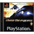 Playstation 1 - Chase the Express (mit OVP) (gebraucht)