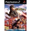 Playstation 2 - Godzilla Save the Earth (mit OVP) (gebraucht)