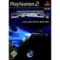 Playstation 2 - Need for Speed Carbon Collector`s Edition (mit OVP) (gebraucht)