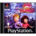 Playstation 1 - 40 Winks - Conquer Your Dreams (mit OVP) (gebraucht)