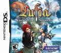 Nintendo DS - Lufia: Curse of the Sinistrals (NEU & OVP)