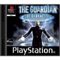 Playstation 1 - The Guardian of Darkness (mit OVP) (gebraucht)