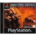 Playstation 1 - Martian Gothic: Unification (mit OVP) (gebraucht)