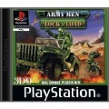Playstation 1 - Army Men: Lock N Load (mit OVP) (gebraucht)