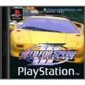 Playstation 1 - Need For Speed III - Hot Pursuit (mit OVP) (gebraucht)