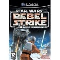 GameCube - Star Wars - Rogue Squadron 3 Rebel Strike (nur CD) (gebraucht)