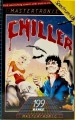 Sinclair ZX Spectrum - Chiller (gebraucht)