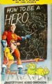 Sinclair ZX Spectrum - M.A.D. How to be a Hero (gebraucht)
