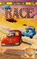 Sinclair ZX Spectrum - The Race (gebraucht)