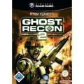 GameCube - Tom Clancy's Ghost Recon 2 (nur CD) (gebraucht)