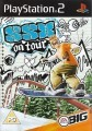 Playstation 2 - SSX on Tour (mit OVP) (gebraucht)