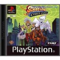 Playstation 1 - Scooby Doo and the Cyber Chase (nur CD) (gebraucht)