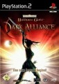 Playstation 2 - Baldur's Gate - Dark Alliance (mit OVP) (mit OVP) (gebraucht)