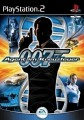 Playstation 2 - James Bond: Agent im Kreuzfeuer / Agent under Fire (mit OVP) (gebraucht)