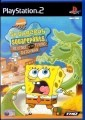 Playstation 2 - SpongeBob: Rache des fliegenden Holländers / Revenge of the Flying Dutchman (mit OVP) (gebraucht)