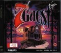 Philips CD-i - The 7th Guest (mit OVP) (gebraucht)