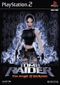 Playstation 2 - Tomb Raider: Angel of Darkness (mit OVP) (gebraucht)