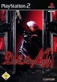 Playstation 2 - Devil May Cry (mit OVP) (gebraucht)
