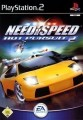 Playstation 2 - Need for Speed Hot Pursuit 2 (mit OVP) (gebraucht)