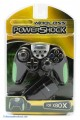 Xbox - Wireless Powershock Controller [Competition Pro] (NEU & OVP)