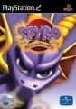 Playstation 2 - Spyro Enter the Dragonfly (mit OVP) (gebraucht)