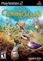 Playstation 2 - Dawn of Mana - US NTSC (mit OVP) (gebraucht)