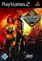 Playstation 2 - Fallout: Brotherhood of Steel (mit OVP) (gebraucht)