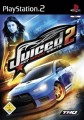 Playstation 2 - Juiced 2: Hot Import Nights (mit OVP) (gebraucht)