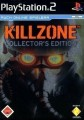 Playstation 2 - Killzone - Collector's Edition (mit OVP) (gebraucht) USK18