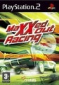 Playstation 2 - MaXXed Out Racing (mit OVP) (gebraucht)