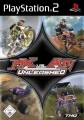 Playstation 2 - MX vs. ATV: Unleashed (mit OVP) (gebraucht)