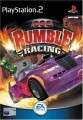 Playstation 2 - Rumble Racing (mit OVP) (gebraucht)